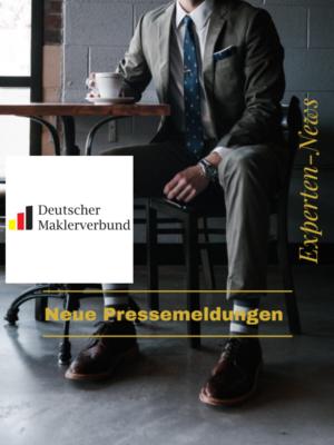 deutscher maklerverbund e1617867467362