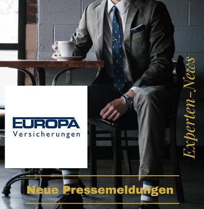 europa versicherung