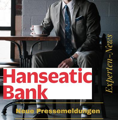 hanseatik bank presse