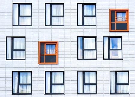 mehrfamilienhaus wohngebaeudeversicherung online berechnen