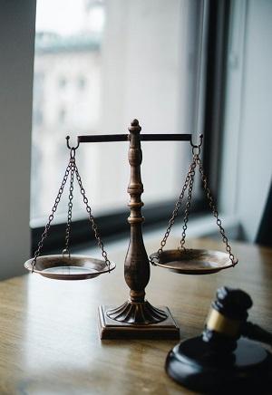 mieterrechtsschutz versicherung mieter