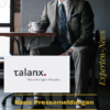 talanx pressemeldungen