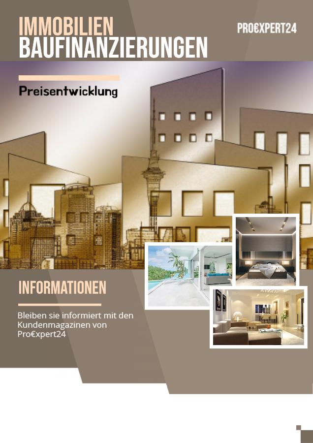 Immobilien in Hannover Hamburg Dresden und Berlin