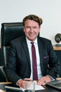 Jörg Hartig