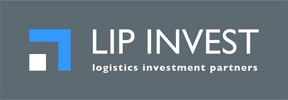 LIP Invest
