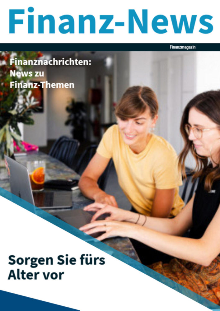 finanz news scaled e1620215205363