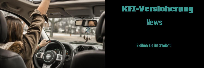 kfz news