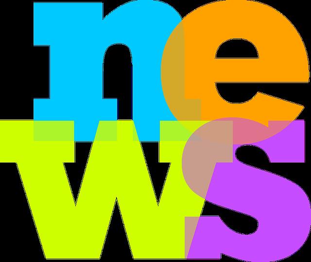 news 624859 640