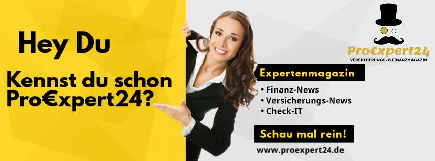 proexpert24