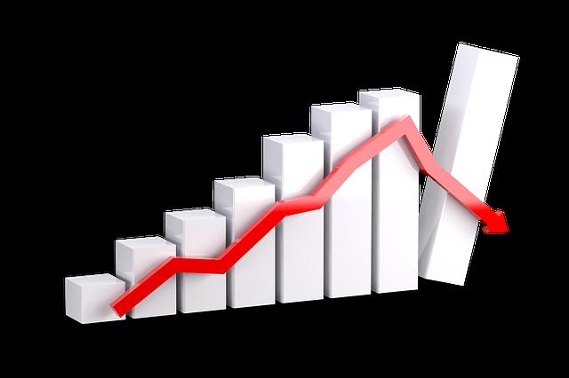 GKV droht Rekordminus von 273 Milliarden Euro bis 2025
