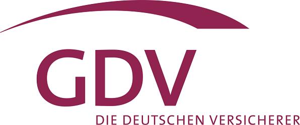 Gesamtverband der Deutschen Versicherungswirtschaft