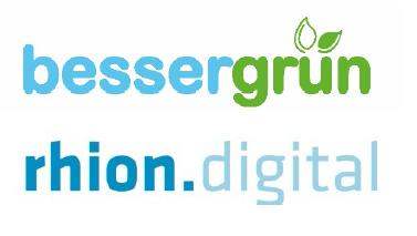 besser gruen rhion digital
