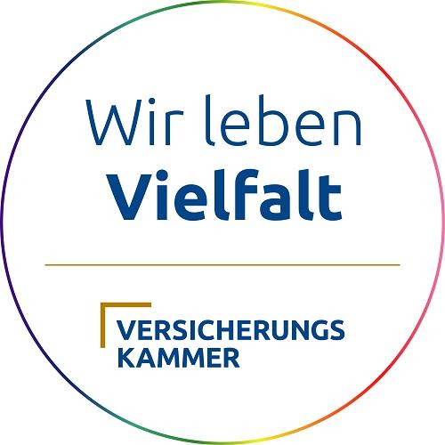 2 VK Diversity Logo rgb