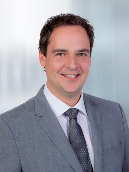 """Heiko Henkes, Director & Principal Analyst bei der Information Services Group (ISG): """"Für ServiceNow ist Deutschland nach Japan einer der wichtigsten Märkte."""""""