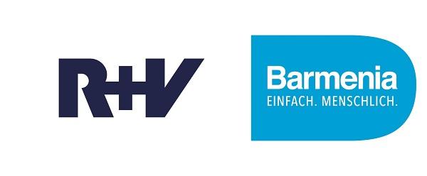 Logos Konsorten