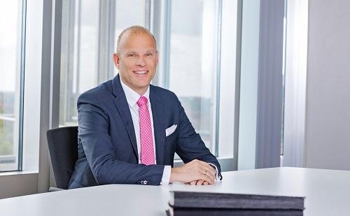 SwissLifeSelect Stefan Kuehl