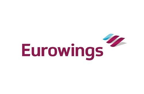presse Eurowings
