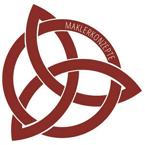 Logo MK Druck