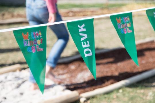DEVK PM 2021 09 09 Wertag Flaggen b