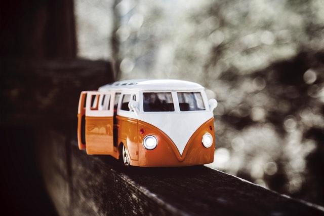 Der Traum vom eigenen Wohnmobil – Tipps fuer Kauf Finanzierung und Versicherung