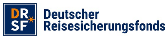 Deutscher Reisesicherungsfonds