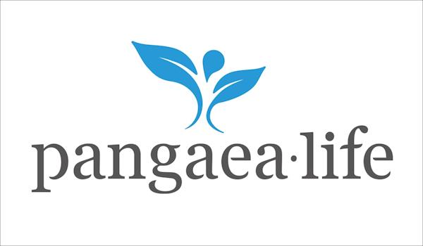 pangaea life