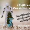 Umweltfreundlich und abgesichert unterwegs BavariaDirekt mit neuer E Bike Versicherung