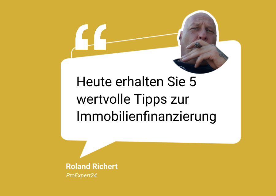 tipps immobilie