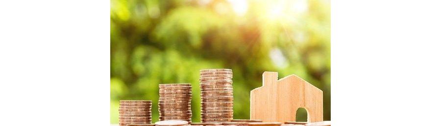 Servicestudie: Anbieter Immobilienverrentung 2021